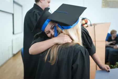 click-bachelor-degree