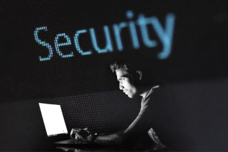 click-cyber-security